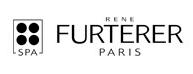 René Furterer